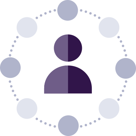 Business Unit Icon